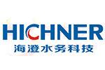 上海海澄水务科技集团